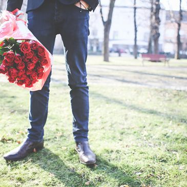 6 things you don't know about marriage proposal