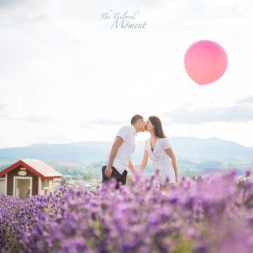 【5個日本求婚好地點2019】日本浪漫聖地推介、香港求婚男士必看!|TTM求婚策劃